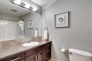 Photo 32: 718 CAINE Boulevard in Edmonton: Zone 55 House for sale : MLS®# E4248900