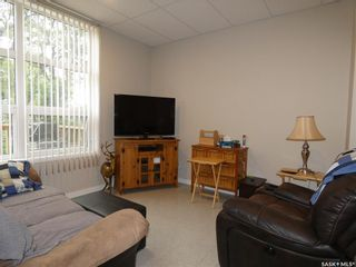 Photo 18: 201 Francis Street in Viscount: Residential for sale : MLS®# SK869823