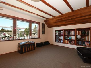 Photo 22: 453 Moss St in VICTORIA: Vi Fairfield West House for sale (Victoria)  : MLS®# 806984