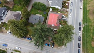 Photo 7: 32934 - 32944 7TH Avenue in Mission: Mission BC Duplex for sale : MLS®# R2561386
