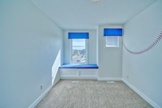 Photo 19: 180 Reunion Loop: Airdrie Detached for sale : MLS®# A1146067