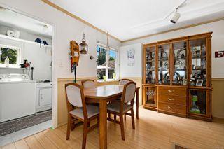 Photo 5: 2103 Saratoga Rd in : CV Merville Black Creek House for sale (Comox Valley)  : MLS®# 882295