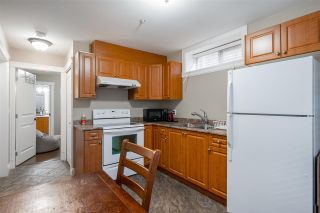 Photo 30: 2836 E 4TH Avenue in Vancouver: Renfrew VE House for sale (Vancouver East)  : MLS®# R2530992