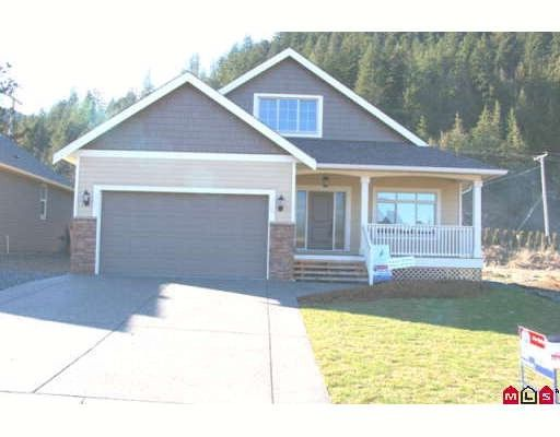 FEATURED LISTING: 26 - 14550 MORRIS VALLEY Road Mission