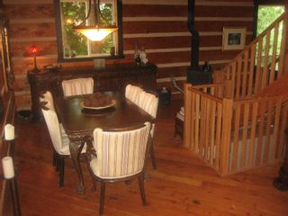 Photo 11: 6202 LOOKOUT Lane in Sechelt: Sechelt District House for sale (Sunshine Coast)  : MLS®# V648771
