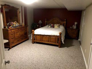 Photo 13: 5820 51 Street: Viking House for sale : MLS®# E4233925