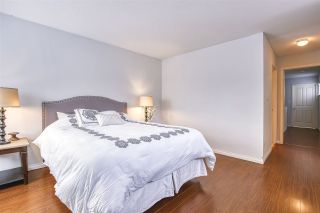 """Photo 16: 31 10238 155A Street in Surrey: Guildford Townhouse for sale in """"CHESTNUT LANE"""" (North Surrey)  : MLS®# R2473485"""