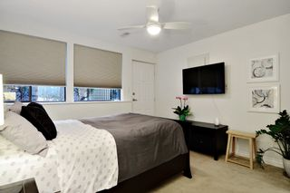 Photo 16: 888 MONTROYAL Boulevard in North Vancouver: Canyon Heights NV House for sale : MLS®# R2134746