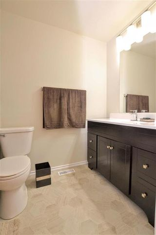 Photo 15: 515 3093 Pembina Highway in Winnipeg: Richmond West Condominium for sale (1S)  : MLS®# 202114293