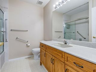 Photo 14: 19 Edenwold Green NW in Calgary: Edgemont Semi Detached for sale : MLS®# A1048156
