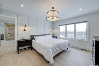 Photo 28: A15 Saddle Ridge Drive in Corman Park: Residential for sale (Corman Park Rm No. 344)  : MLS®# SK846420
