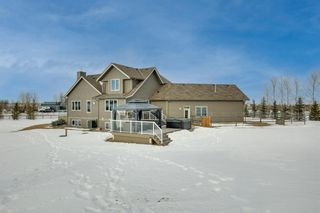 Photo 47: 108 Ravencrest Drive: Rural Foothills County Detached for sale : MLS®# A1059684
