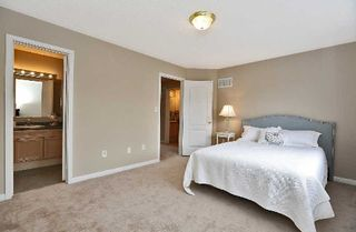 Photo 3: 699 Marley Crest in Milton: Beaty House (2-Storey) for sale : MLS®# W3062833