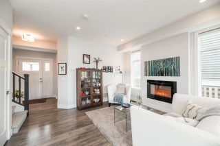 Photo 6: 20345 82 Avenue in Langley: Willoughby Heights Condo for sale : MLS®# R2582019