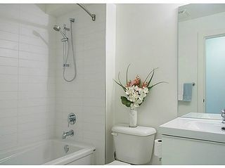 Photo 11: 2839 ST GEORGE Street in Vancouver East: Home for sale : MLS®# V1066660