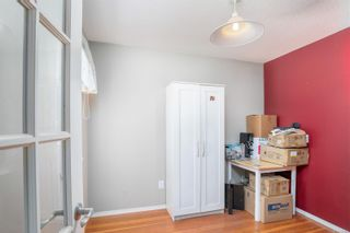 Photo 12: 49 Nicol St in : Na Old City House for sale (Nanaimo)  : MLS®# 857002