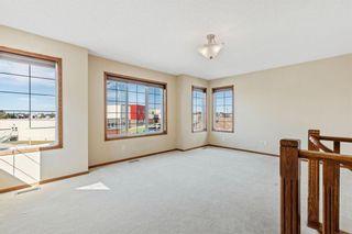 Photo 13: 318 Cranston Way SE in Calgary: Cranston Detached for sale : MLS®# A1149804