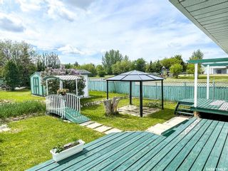 Photo 25: 312 9th Avenue East in Meadow Lake: Residential for sale : MLS®# SK858760