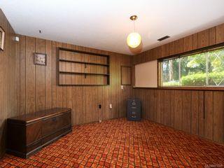 Photo 15: 1810 Grandview Dr in : SE Gordon Head House for sale (Saanich East)  : MLS®# 851006