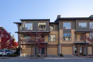 """Photo 28: 38332 EAGLEWIND Boulevard in Squamish: Downtown SQ Townhouse for sale in """"Streams at Eaglewinds"""" : MLS®# R2576309"""