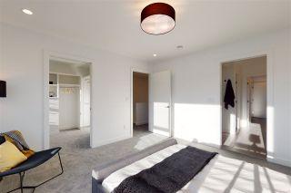 Photo 20: 7711 88 Avenue in Edmonton: Zone 18 House for sale : MLS®# E4225766
