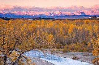 Photo 50: 569 Rocky Ridge Bay NW in Calgary: Rocky Ridge Detached for sale : MLS®# A1140895