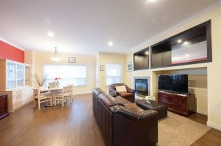Photo 5: 5681 148A Street in Surrey: Sullivan Station House for sale : MLS®# R2619063