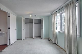 Photo 28: 329 Woodvale Crescent SW in Calgary: Woodlands Semi Detached for sale : MLS®# A1093334