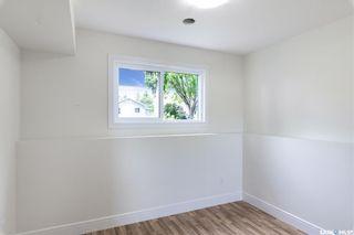 Photo 15: 826 K Avenue North in Saskatoon: Westmount Residential for sale : MLS®# SK844434