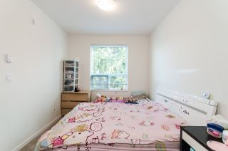 """Photo 9: 302 717 BRESLAY Street in Coquitlam: Coquitlam West Condo for sale in """"SIMON"""" : MLS®# R2533828"""