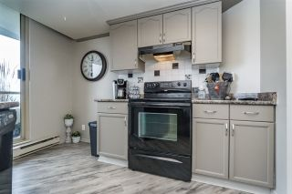 """Photo 10: 1604 738 FARROW Street in Coquitlam: Coquitlam West Condo for sale in """"THE VICTORIA"""" : MLS®# R2178459"""