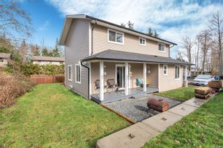Photo 34: 122 Skipton Cres in : CR Campbell River South House for sale (Campbell River)  : MLS®# 868979