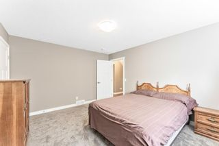 Photo 27: 1935 High Park Circle NW: High River Semi Detached for sale : MLS®# A1108865
