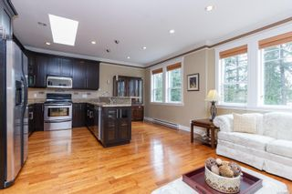 Photo 5: 2075 Longspur Dr in : La Bear Mountain House for sale (Langford)  : MLS®# 872405
