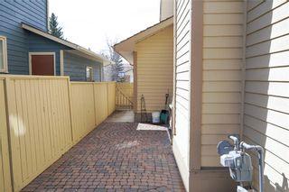 Photo 31: Top Calgary REALTOR®  Sells Sundance Home, Steven Hill - Top Luxury Calgary Realtor