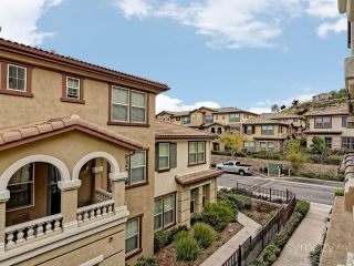 Photo 23: SANTEE Townhouse for rent : 3 bedrooms : 1112 CALABRIA ST