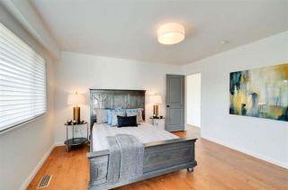 Photo 16: 207 W MURPHY Drive in Delta: Pebble Hill House for sale (Tsawwassen)  : MLS®# R2569374