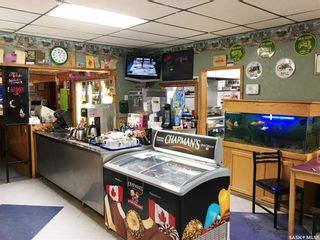 Photo 8: 103 Main Street in Demaine: Commercial for sale : MLS®# SK864041