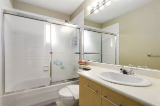 """Photo 12: 39 9133 SILLS Avenue in Richmond: McLennan North Townhouse for sale in """"LEIGHTON GREEN"""" : MLS®# R2172228"""