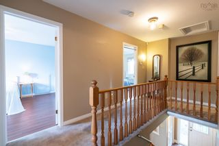 Photo 11: 38 Riverview Crescent in Bedford: 20-Bedford Residential for sale (Halifax-Dartmouth)  : MLS®# 202125879