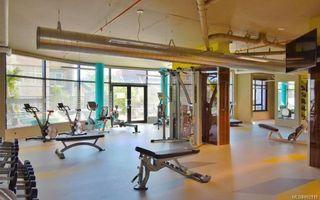 Photo 26: 611 1029 View St in : Vi Downtown Condo for sale (Victoria)  : MLS®# 862935