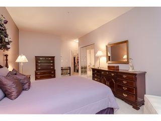 """Photo 22: 87 9025 216 Street in Langley: Walnut Grove Townhouse for sale in """"Coventry Woods"""" : MLS®# R2533100"""