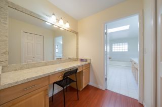 Photo 18: 2877 E 49TH Avenue in Vancouver: Killarney VE House for sale (Vancouver East)  : MLS®# R2559709