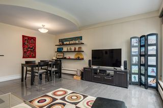 Photo 7: 304 706 15 Avenue SW in Calgary: Beltline Apartment for sale : MLS®# A1098161
