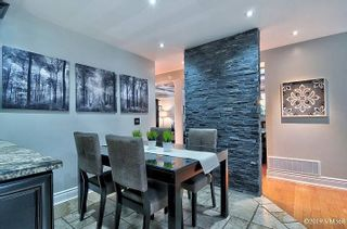 Photo 8: 92 Wetherburn Drive in Whitby: Williamsburg House (2-Storey) for sale : MLS®# E4539813