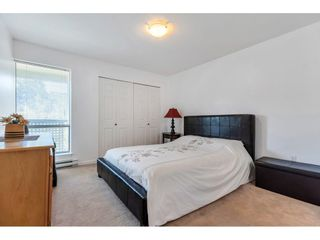 Photo 3: 314 1200 PACIFIC Street in Coquitlam: North Coquitlam Condo for sale : MLS®# R2609528