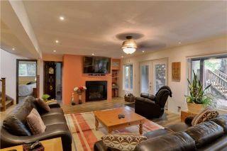 Photo 19: 3 South Island Trail in Ramara: Brechin House (Bungalow) for sale : MLS®# X3553897