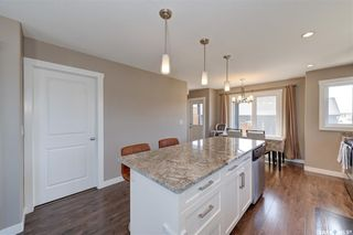 Photo 9: 201 Rajput Way in Saskatoon: Evergreen Residential for sale : MLS®# SK852577