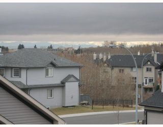 Photo 16: 5 ROCKYSPRING Hill NW in CALGARY: Rocky Ridge Ranch Residential Detached Single Family for sale (Calgary)  : MLS®# C3403190