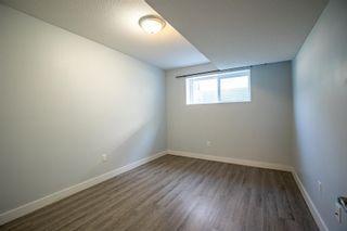 Photo 32: 11235 52 Street in Edmonton: Zone 09 House for sale : MLS®# E4252061